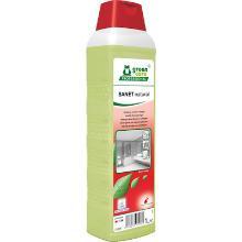 `SANET NATURAL/1LT`: Nettoyant sanitaire au vinaigre [0712508] photo du produit