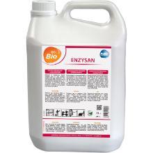 PolBio enzysan : nettoyant et désodorisant sanitaires - 5lt photo du produit