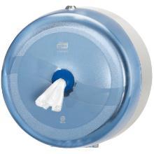 Dispenser Tork SmartOne Bleu (T8) photo du produit