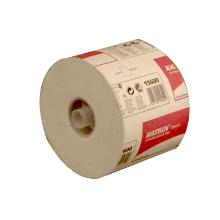 Katrin classic papier toilette - recyclé - 2 plis - blanc - 36roul.x801f. - 100m photo du produit