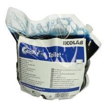 OASIS PRO TOILET/2lt : Nettoyant wc photo du produit