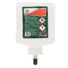 Deb InstantGel complete - gel hydroalcoolique sans rinçage - 1l - N1173 photo du produit