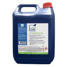 SP Global Care Hydrosurfaces : désinfectant toutes surfaces - 5 l photo du produit