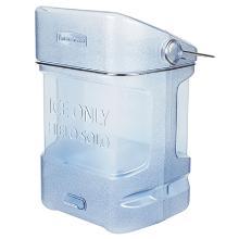 `SEAU A GLACE ICE TOTE`:Capacité de 11kg [9F54] photo du produit