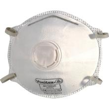 Promask : masque anti-poussieres avec valve ffp1 photo du produit