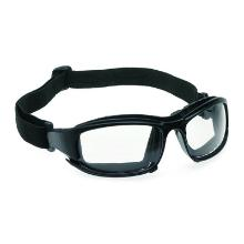 Jackson safety v50 : lunettes protection photo du produit