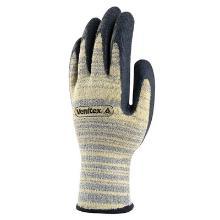 Venicut 52 : gant - pour manutention coupante - 10 photo du produit