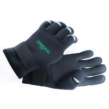 NEOPRENE ERGOTEC-gants, taille S contre le froid et l'humidité photo du produit