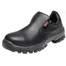 Emma Venus S2 : chaussure de sécurité noir - 36 photo du produit