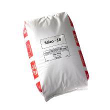 `SALCO -18` Sel de déneigement (=>-18°C) sac 25kg [route-mix] photo du produit