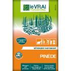 `LE VRAI PINEDE`16ML - Nettoyant parfumant sols pour tous les types de sols photo du produit