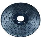 `PLATEAU` entraineur 43CM/pour ERGODISC [8504.410] photo du produit