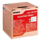 `GUARDIAN CLEAN`:Tablettes lave-vaiselle 200tabs Eco-Label photo du produit