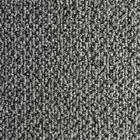 """TAPIS """"AQUA 85 3M"""":GRIS clair - 2x20m [FZ-0100-0930-1] photo du produit"""