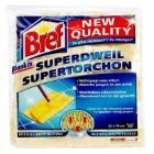 BREF SUPER TORCHON photo du produit