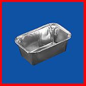 INTERSHOP-ASS1ItemGroup01030101