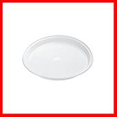 INTERSHOP-ASS1ItemGroup01030501