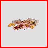INTERSHOP-ASS1ItemGroup01031002