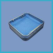 INTERSHOP-ASS1ItemGroup030104