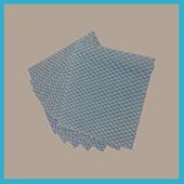 INTERSHOP-ASS1ItemGroup030502