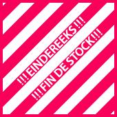 INTERSHOP-ASS1ItemGroup07
