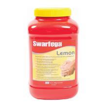 SWARFEGA LEMON POT 4.5L (1) artikelfoto