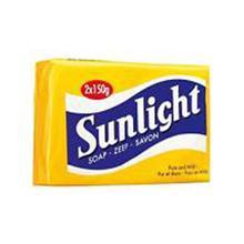 SUNLIGHT SUPER 150GR (24X2) artikelfoto