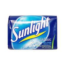 SUNLIGHT TOILETZEEP 125GR (1) artikelfoto