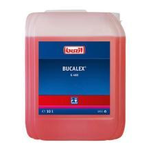 BUCALEX G460 SANITAIR ONTKALKER 10L (1) artikelfoto