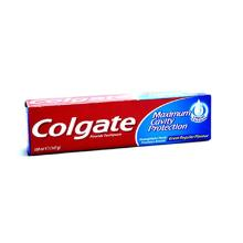 TANDPASTA COLGATE MAXIMUM CAVITY PROTECTION 100ML (1) artikelfoto