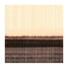 SERVET DUNI PAP. COMO BROWN 33X33CM ¼ 3LGS (4X250) artikelfoto