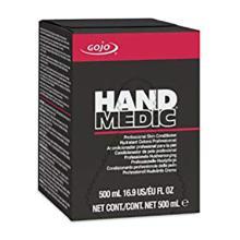 GOJO HAND MEDIC CREME NAVULLING (6X500ML) artikelfoto