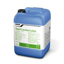 SAPRIT PROTECT PLUS 20KG (1) artikelfoto