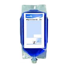TASKI SPRINT GLASS QS (2X1.5L) artikelfoto