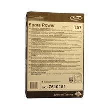 SUMA POWER T57 10L SAFEPACK (1) artikelfoto