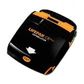 KING-NL-AEDenaccessoires