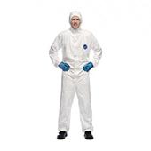 PVFOREEST-Beschermkleding