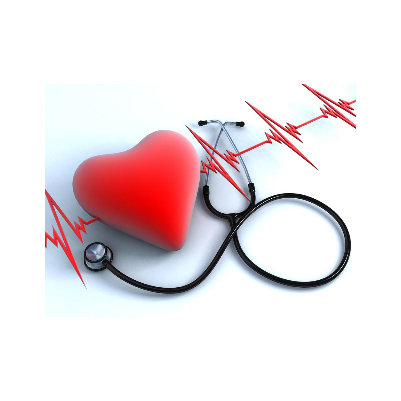 KING-NL-Cardiologie