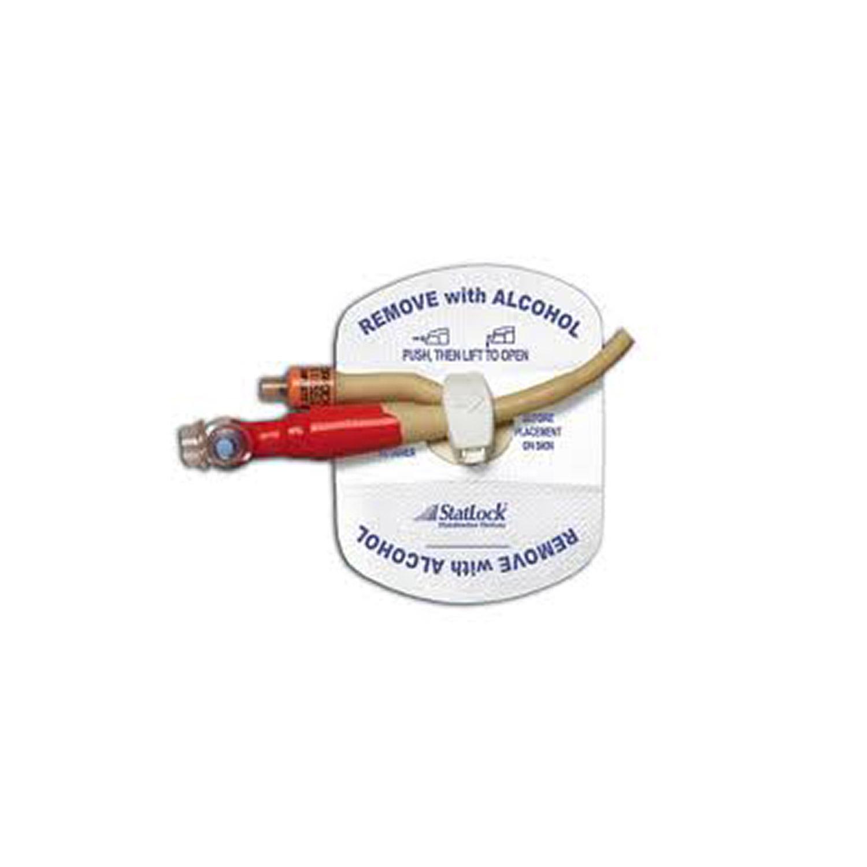 WZUVELUWE-Cathetersdiversen