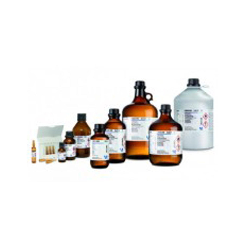 RIVAS-Chemicaliën