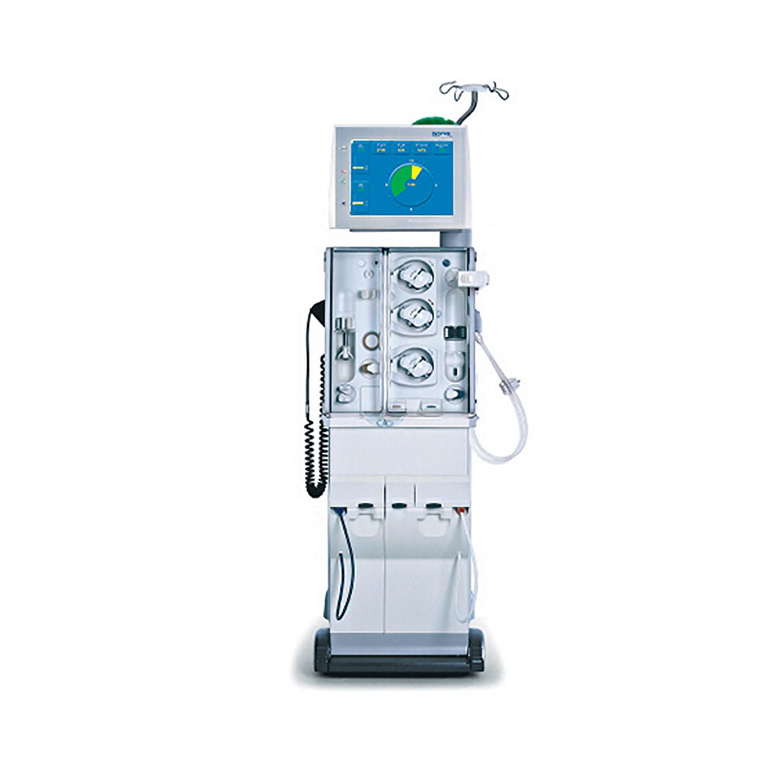 KING-NL-Dialyselijnen