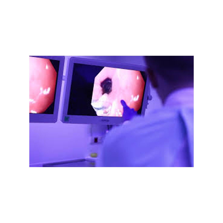 KING-NL-Endoscopie