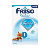 KING-NL-Friso