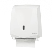 PVFOREEST-Handdoekdispensers