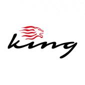 KING-NL