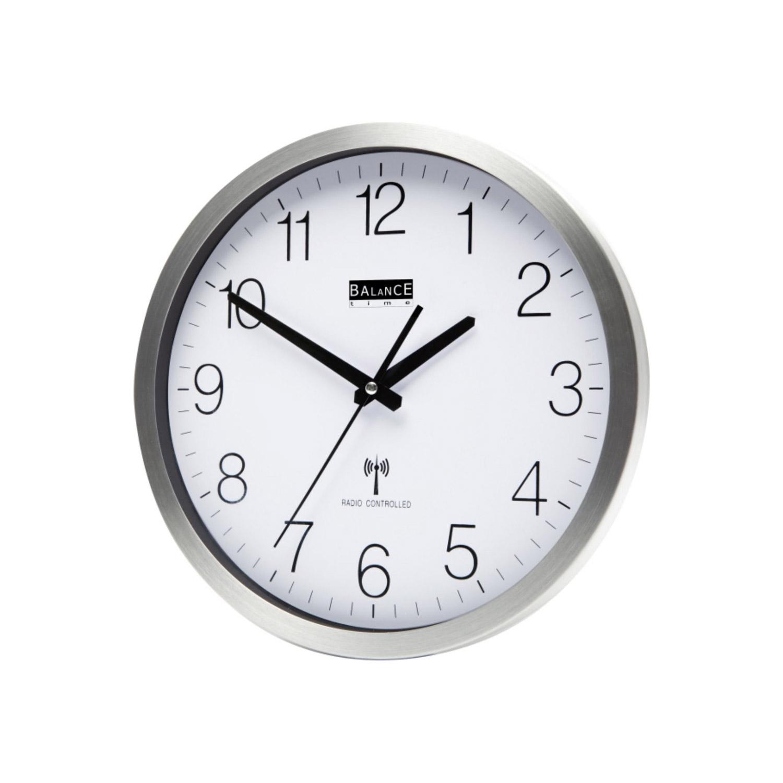 ALRIJNE-Klokken