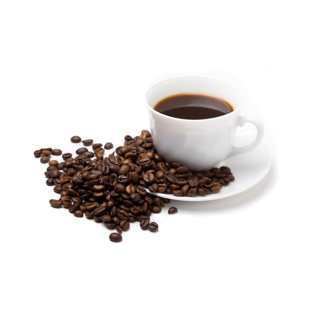 RIVAS-Koffie