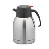 RIVAS-Koffiekan