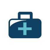 WZUVELUWE-Medisch