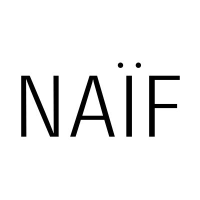 KING-NL-Naïf:Baby&Kindhuidverzorging